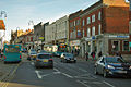 Tonbridge High Street (geograph 2753141).jpg