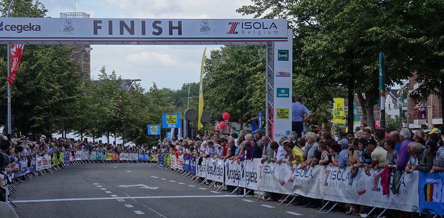 Tongeren - Ronde van Limburg, 15 juni 2014 (E108).JPG