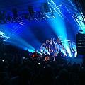 Tonhalle Munich Concert 2012 Stage.jpg