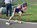 Toni Deubner 2007-06-22.jpg