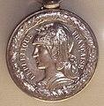 Tonkin medal front.jpg