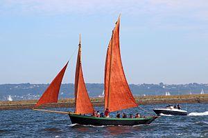Tonnerres de Brest 2012-Joli Vent01.JPG