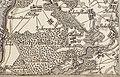 Topographische Carte Hundert Quadrat-Meilen um Berlin (5384787851) (Entenschnabel).jpg