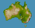 Topography of australia cropped.png