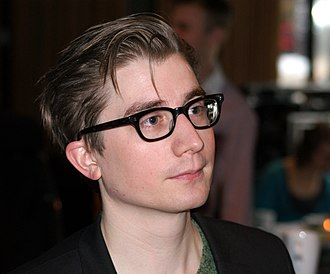 Fokus (magazine) - Torbjörn Nilsson has twice been named Journalist of the Year, for his writing in Fokus