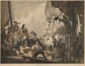 Tordenskjold skyder den svenske kaptajn (17041) - cropped.png