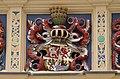 Torgau Schloss Wendelstein Wappen Rechts 04.jpg