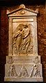 Torino Santi Martiri Joseph de Maistre 23072015.jpg