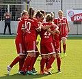 Torjubel BL FCB gg. 1. FC Koeln Muenchen-2.jpg