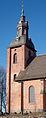 Tornet landskyrkan.JPG