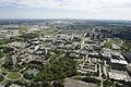 Toronto- York University aerial (10056435426).jpg