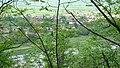 Toros village - panoramio (1).jpg