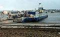 Torpoint Ferry -a.jpg
