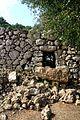 Torrellafuda Wall.jpg