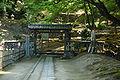 Tottori Ikedas Graveyard 01.JPG