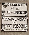 Toulouse - Descente de la Halle aux Poissons - 20120620 (1).jpg
