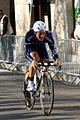 Tour Poitou-Charentes 2008 (14).jpg