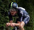 Tour de France 2011, geraint thomas (14847008346).jpg