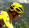 Tour de France 2016, froome (28595459205).jpg