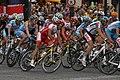 Tour de france 2010 - Champs Elysées n12.jpg