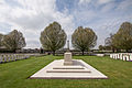 Tournai Communal Cemetery Allied Extension -15.JPG