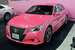 Toyota Crown 2013 Megaweb.jpg