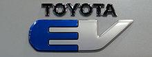 220px-Toyota_RAV4_EV_badge_WAS_2012_0790