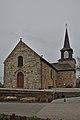 Trémorel - Église Saint-Pierre-et-Saint-Paul 03.jpg