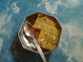 Mattancherry - Image: Traditional Mattancherry Sweets