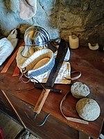 Tradizioni nella fortezza delle Verrucole 34.jpg