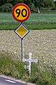 Trafikdöden (2539377760).jpg