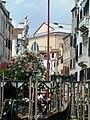 Traghetto Sta Maria del Giglio gran canal.jpg