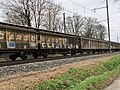 Train Marchandises Ligne Mâcon Ambérieu près Route Prales Perrex 4.jpg