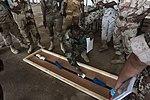Training in Djibouti 150511-F-OH871-351.jpg