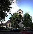 Traiskirchen evang. Kirche 2.jpg