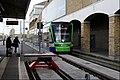 Tramlink (26655026112).jpg