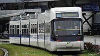 Trams de Zurich (Suisse).jpg