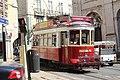 Tramway place Madeleine Lisbonne 2.jpg