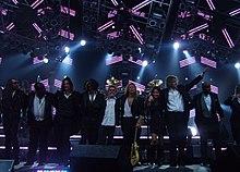 Trans-Siberian Orchestra XIII.jpg