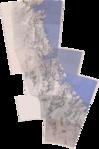 Transantarctic Mountains Central.png