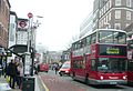 Transdev London TA329.JPG