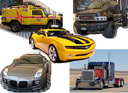 Transformers Cars.jpg