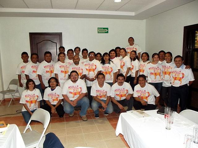 640px-Translathon_Maya_Yucateco.JPG