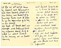 Travel diary from the Rivonia Trial (State v. Nelson Mandela and Others) 30.jpg