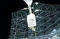 Travers Antenna (STS-79).jpg