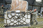 Travis Airmen set to make history 150402-F-PZ859-025.jpg