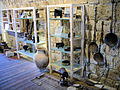 Treasures in the Walls, Ethnographic Museum, Acre, Israel - 24.JPG