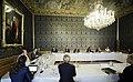 Treffen der deutschsprachigen Finanzminister - Tag 2 (50265751028).jpg
