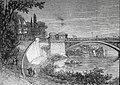 Trent Bridge ILN 1871 002.jpg