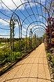 Trentham Gardens 2015 05.jpg